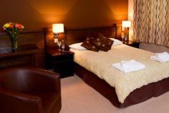 Hotel Majestic Barrow