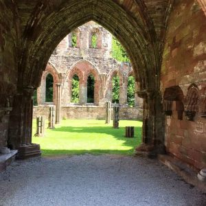 "<span  class=""uc_style_uc_tiles_grid_image_elementor_uc_items_attribute_title"" style=""color:#ffffff;"">Furness Abbey by Gill Jepson</span>"